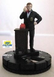 Heroclix Batman Classic TV 002 Bruce Wayne
