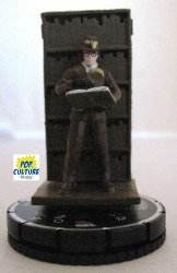Heroclix Batman Classic TV 013 The Bookworm
