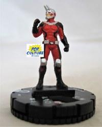 Heroclix Black Panther & the Illuminati 011 Ant-Man