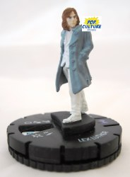 Heroclix Batman v Superman 008 Lex Luthor