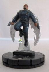 Heroclix Captain America Winter Soldier 006 Falcon