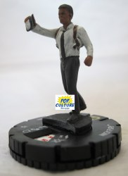 Heroclix Captain Marvel Movie 004 Nick Fury