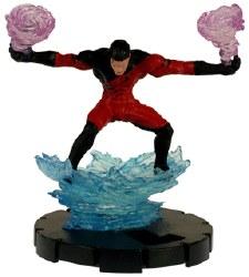 Heroclix DC Crisis 047 Tempest