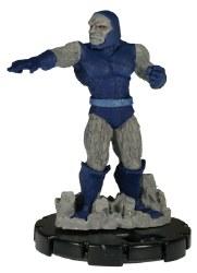 Heroclix DC Crisis 048 Darkseid