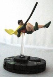 Heroclix DC 10th Anniversary 014 Robin
