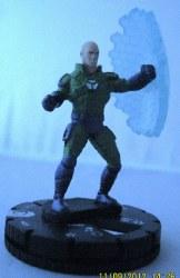 Heroclix DC 10th Anniversary 020 Lex Luthor
