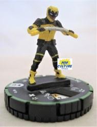 Heroclix DC Rebirth 011b The Signal Prime