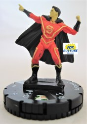 Heroclix DC Rebirth 016 Superman