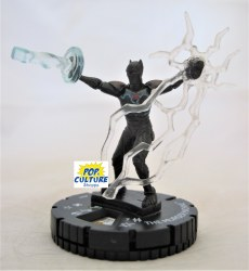 Heroclix DC Rebirth 062 The Murder Machine Chase