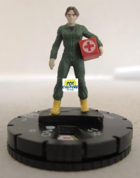 Heroclix Days of Future Past 002 Ariel
