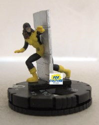 Heroclix Days of Future Past 020 Sprite