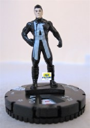 Heroclix Deadpool & X-Force 015 Attending