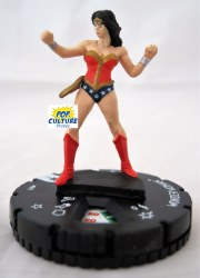 Heroclix Elseworlds 003 Wonder Woman