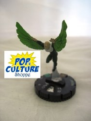 Heroclix Earth X 019a Vulture