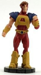 Heroclix Fantastic Forces 016 Goliath