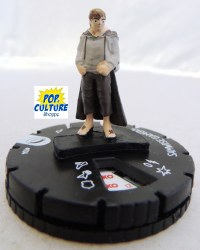 Heroclix Fellowship of the Ring 004 Samwise Gamgee