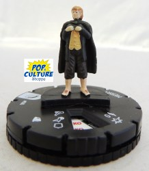 Heroclix Fellowship of the Ring 006 Merry