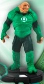 Heroclix Green Lantern Movie  FF002 Kilowog