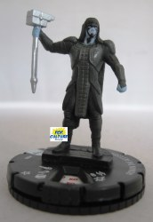 Heroclix Guardians of the Galaxy (Movie) 008 Ronan the Accuser