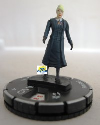 Heroclix Guardians of the Galaxy (Movie) 011 Irani Rael