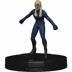 Heroclix Guardians of the Galaxy v.2 014 Ayesha