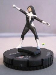Heroclix Invincible Iron Man 012 Aurora