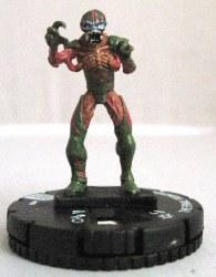 Heroclix Iron Maiden 009 The Final Frontier