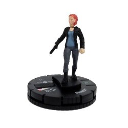 Heroclix Iron Man 3 Movie 011 Brandt