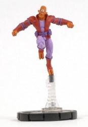 Heroclix Invincible 004 Allen the Alien