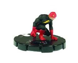 Heroclix Justice League 005 Mento