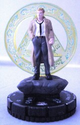 Heroclix Justice League New 52 019 John Constantine