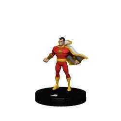 Heroclix Justice League Unlimited 014 Shazam PRESALE
