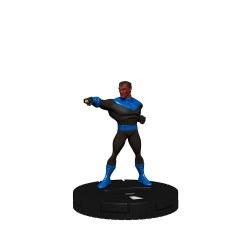 Heroclix Justice League Unlimited 019 Sinestro PRESALE