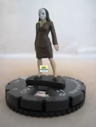 Heroclix Joker's Wild 005a Court of Owls Initiate