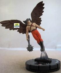 Heroclix Joker's Wild 006 Thanagarian