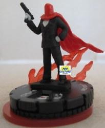 Heroclix Joker's Wild 017 Red Hood