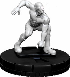 Heroclix Marvel Deep Cuts Cyclops