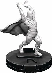 Heroclix Marvel Deep Cuts Magneto PreSale