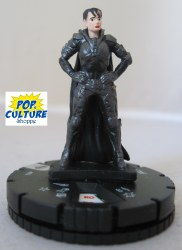 Heroclix Man of Steel 014 Faora