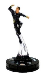 Heroclix Man of Steel 016 General Zod