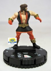 Heroclix Mighty Thor 003 Hercules