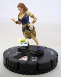 Heroclix Mighty Thor 030 Lorelei