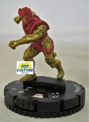 Heroclix Mighty Thor 035 Thorbuster