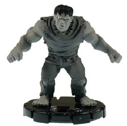 Heroclix Mutations and Monsters 017 Hulk