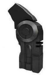Heroclix No Man's Land S103 Grapnel Gun