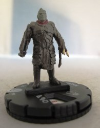Heroclix Return of the King 003 Mordor Orc