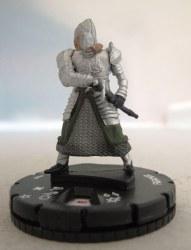 Heroclix Return of the King 009 Faramir