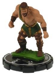 Heroclix Secret Invasion 016 Hercules