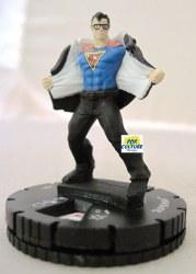 Heroclix Superman Wonder Woman 001 Superman