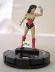 Heroclix Superman Wonder Woman 002 Wonder Woman